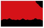 Korkein luottoluokitus logo